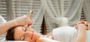 Ear Candling Roscommon Athlone