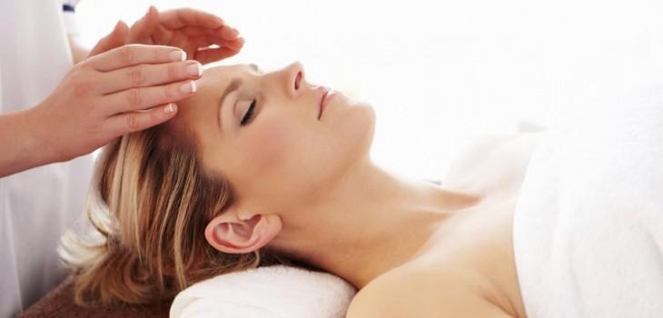 Reiki Therapy Roscommon Athlone
