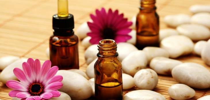 Aroma Therapy Massage Roscommon Athlone
